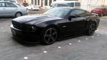 Available for sale!  km mileage Ford Mustang 2013