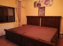 apartment for rent in AmmanArjan