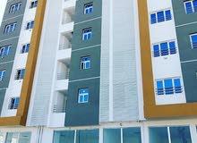 شركة ارزاق المحيط للنوافذ وأبواب upvc.. واجهات زجاجية curtian wall اسعار منافسة