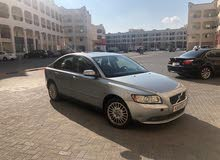 Volvo- s40 for sale