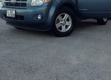 2012 Ford Other for sale