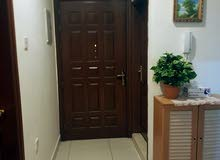 well furnished rooms available in salwa