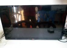 LG screen for sale