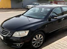 2008 Toyota Aurion for sale in Tripoli
