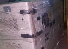 الحايطي للمولدات الكهربائي بجميع انواعها مستخدم جديد