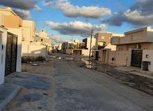 فيلا دورين مفصولات جديدة راقية ماشاء الله في السراج،في شارع البغدادي،للبيع،