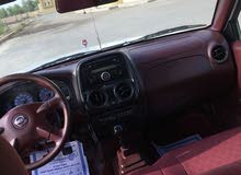 0 km Nissan Datsun 2015 for sale