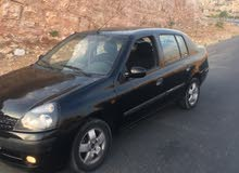 For sale Used Renault Clio