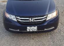 Honda Odyssey 2015 for sale