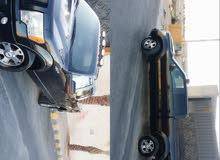 Gasoline Fuel/Power   Ford F-150 2009