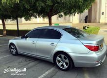 +200,000 km Toyota Camry 2012 for sale