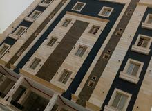 apartment for sale in JeddahHai Al-Tayseer