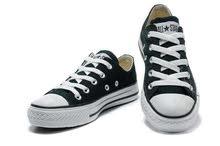 أحذية All Star