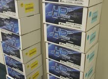 """جهاز HP tuners  بسعر مغري جدا"""" جدا"""""""