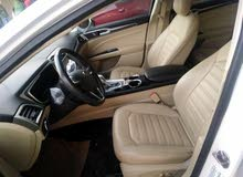 70,000 - 79,999 km Ford Fusion 2013 for sale