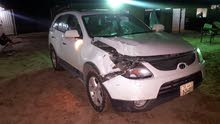 Automatic Hyundai 2008 for sale - Used - Kuwait City city