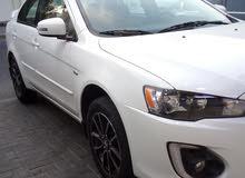 al Faisal rent a car ,hidd, Bahrain (daily 8 BD, weekly 50 BD)