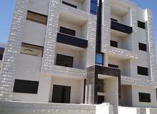 بيع وتوريد جميع أنواع حجر البناء الطبيعي