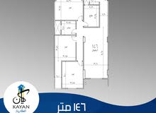 for sale apartment of 146 sqm