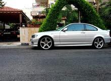 Used BMW 2005
