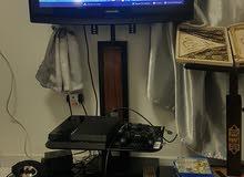 d500d024c موقع #1 لبيع الشاشات : شاشات ال جي : تلفزيون سامسونج : شارب : توشيبا ...