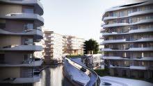 ب95 ألف جنية مقدم إمتلك شقة فى العاصمة الإدارية الجديدة بكمبوند روزز