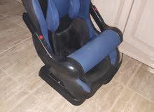 كرسي للاطفال