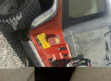 Used 1994 Jeep Wrangler for sale at best price