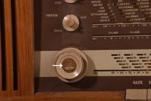 راديو نور ماندي قديم