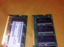 carte mémoire pour pc portable