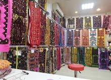 Capital fashion world Barka sooq sultanate of oman