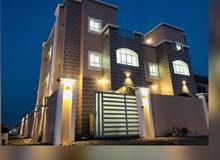 غرف للإيجار للموظفات والطالبات منطقة مويلح( بيت المرمر) ,  Rooms for rent for ladies Sohar, Moaylah