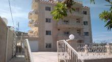 شقة مفروشة في لبنان مصيف الضنية شمالا