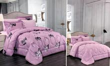New Blankets - Bed Covers available for sale
