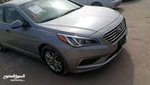 70,000 - 79,999 km Hyundai Sonata 2015 for sale