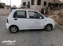 For sale 2004 White QQ
