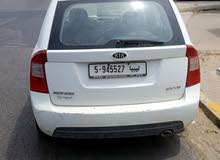 Used Kia Carens for sale in Tripoli