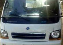 كيا فرسان  لجميع خدمات التوصيل (للايجار) بسعر اقل من الجميع