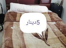 غرفه نوم الجابريه قطعه 3ب