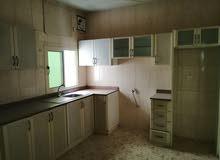 للايجار شقه في البحير flat for rent in Al Beheer
