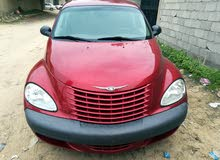 بيتل كروز اللون احمر السعر 9500 قابل للنقاش