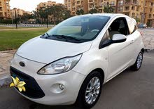 Ford Ka for sale in Cairo