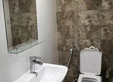 شقة للايجار سوبر ديلوكس 2نوم الجاردنز