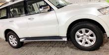 2015 Used Mitsubishi Pajero for sale