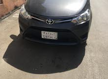 Available for sale! 80,000 - 89,999 km mileage Toyota Yaris 2016