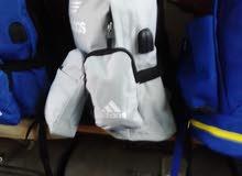 حقيبة شبابية