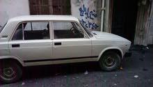 لادا 1984