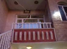 بيت مميز للإيجار في أربيل/ كويستان/ مقابل بارك