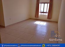 SMASHING 3 BEDROOMS SEMI Furnished Apartment For Rental IN HIDD 33004297