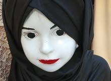 مركز زهرة العلا ارقي مكان تجد فيه كل شيء من اقمشه ملابس لوازم وادوات الخياطة